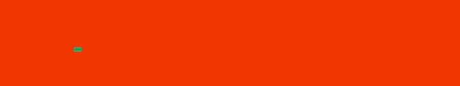 stockbrot24 Logo